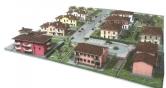 Terreno Edificabile Residenziale in vendita a Lonigo, 9999 locali, zona Zona: Almisano, prezzo € 100.000 | CambioCasa.it