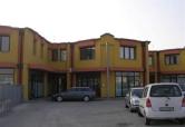 Ufficio / Studio in vendita a Sandrigo, 9999 locali, zona Località: Sandrigo, prezzo € 135.000 | Cambio Casa.it