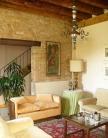 Villa Bifamiliare in affitto a Noventa Padovana, 5 locali, zona Zona: Oltre Brenta, prezzo € 1.600 | CambioCasa.it