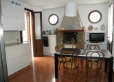 Villa in vendita a Conselve, 7 locali, zona Località: Conselve - Centro, prezzo € 420.000 | Cambio Casa.it