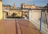 Attico / Mansarda in affitto a Rapallo, 3 locali, zona Località: Rapallo - Centro, prezzo € 750 | CambioCasa.it