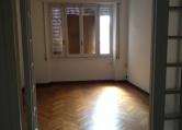Appartamento in affitto a Rapallo, 3 locali, zona Località: Rapallo - Centro, prezzo € 650 | CambioCasa.it