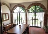 Rustico / Casale in vendita a Cinto Euganeo, 4 locali, prezzo € 320.000 | Cambio Casa.it