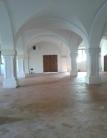 Ufficio / Studio in affitto a Bedizzole, 9999 locali, zona Località: Bedizzole, prezzo € 1.500 | Cambio Casa.it