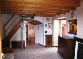 Rustico / Casale in vendita a Gargnano, 5 locali, zona Zona: Navazzo, prezzo € 280.000 | CambioCasa.it