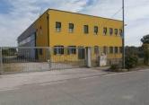 Capannone in vendita a Pianiga, 9999 locali, zona Zona: Cazzago, prezzo € 1.100.000 | Cambio Casa.it