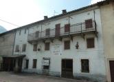 Altro in vendita a Badia Calavena, 6 locali, zona Zona: Sant'Andrea, prezzo € 120.000 | CambioCasa.it
