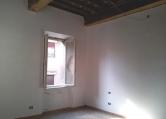Appartamento in affitto a Tivoli, 5 locali, zona Località: Tivoli - Centro, prezzo € 2.800 | Cambio Casa.it