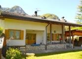 Appartamento in vendita a Levico Terme, 3 locali, zona Zona: Santa Giuliana, prezzo € 350.000 | Cambio Casa.it