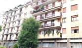Appartamento in vendita a Biella, 4 locali, zona Zona: Semicentro, prezzo € 155.000 | Cambio Casa.it