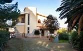 Villa in vendita a Pace del Mela, 5 locali, zona Zona: Mandravecchia, prezzo € 240.000 | Cambio Casa.it
