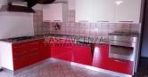 Appartamento in affitto a Montegalda, 2 locali, zona Località: Montegalda - Centro, prezzo € 330 | CambioCasa.it