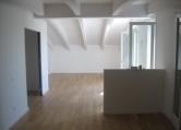 Attico / Mansarda in vendita a Vigodarzere, 5 locali, prezzo € 205.000 | Cambio Casa.it