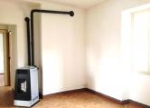 Appartamento in affitto a Biella, 4 locali, zona Zona: Semicentro, prezzo € 300 | CambioCasa.it