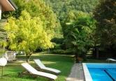 Villa in vendita a Teolo, 5 locali, zona Zona: Feriole, Trattative riservate | CambioCasa.it