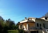 Villa in vendita a Bracciano, 4 locali, zona Zona: Vigna di Valle, prezzo € 246.000 | Cambiocasa.it