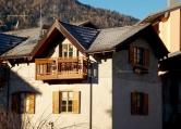 Villa a Schiera in vendita a Caldonazzo, 4 locali, zona Località: Caldonazzo - Centro, prezzo € 430.000   Cambio Casa.it