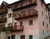 Appartamento in vendita a Centa San Nicolò, 4 locali, zona Località: Centa San Nicolò, prezzo € 94.000 | Cambio Casa.it