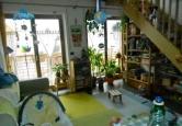Appartamento in vendita a Caldonazzo, 2 locali, zona Località: Caldonazzo - Centro, prezzo € 135.000 | Cambio Casa.it