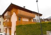 Villa a Schiera in vendita a Caldonazzo, 5 locali, zona Località: Caldonazzo, prezzo € 350.000 | Cambio Casa.it