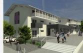 Appartamento in vendita a Caldonazzo, 3 locali, zona Località: Caldonazzo, prezzo € 210.000 | Cambio Casa.it