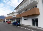 Appartamento in vendita a Caldonazzo, 3 locali, zona Località: Caldonazzo - Centro, prezzo € 190.000 | CambioCasa.it