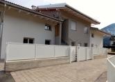 Villa a Schiera in vendita a Caldonazzo, 4 locali, zona Località: Caldonazzo, prezzo € 400.000 | Cambio Casa.it