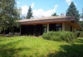 Villa in vendita a Trento, 5 locali, zona Località: Cadine, prezzo € 1.100.000 | Cambio Casa.it