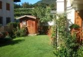 Appartamento in vendita a Novaledo, 4 locali, zona Località: Novaledo, prezzo € 235.000 | Cambio Casa.it