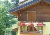 Villa in vendita a Lavarone, 5 locali, zona Zona: Gionghi, prezzo € 250.000 | Cambio Casa.it