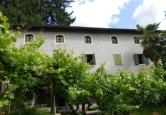 Rustico / Casale in vendita a Borgo Valsugana, 4 locali, zona Località: Valsugana, prezzo € 700.000 | Cambio Casa.it