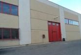 Capannone in vendita a Turate, 9999 locali, prezzo € 265.000 | Cambio Casa.it