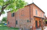 Rustico / Casale in vendita a Torrita di Siena, 7 locali, prezzo € 249.000 | Cambio Casa.it