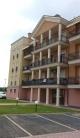 Appartamento in vendita a Camisano Vicentino, 2 locali, zona Località: Camisano Vicentino - Centro, prezzo € 98.000 | Cambio Casa.it