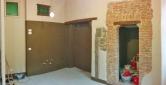 Appartamento in vendita a Cortona, 3 locali, zona Località: Cortona - Centro, prezzo € 190.000 | CambioCasa.it