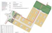 Terreno Edificabile Residenziale in vendita a San Biagio di Callalta, 9999 locali, zona Zona: Cavriè, prezzo € 680.000 | Cambio Casa.it
