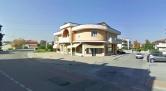 Negozio / Locale in vendita a Vigodarzere, 9999 locali, zona Località: Vigodarzere, prezzo € 110.000 | Cambio Casa.it