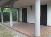 Villa in affitto a Cislago, 5 locali, prezzo € 1.300 | Cambio Casa.it
