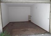 Box / Garage in affitto a Palermo, 1 locali, zona Zona: Notarbartolo, prezzo € 160 | CambioCasa.it
