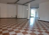 Negozio / Locale in affitto a Preganziol, 9999 locali, zona Località: Preganziol - Centro, prezzo € 990 | Cambio Casa.it