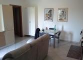 Appartamento in vendita a Fossalta di Portogruaro, 3 locali, zona Zona: Fratta, prezzo € 92.000 | CambioCasa.it