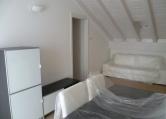 Appartamento in affitto a Portogruaro, 4 locali, zona Località: Portogruaro - Centro, prezzo € 650 | Cambio Casa.it