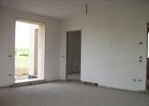 Villa in vendita a Preganziol, 4 locali, zona Località: Preganziol, prezzo € 400.000   Cambio Casa.it