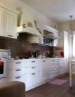 Villa in vendita a Cadoneghe, 4 locali, zona Zona: Bagnoli, prezzo € 149.000 | CambioCasa.it