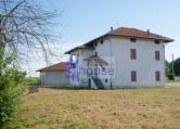 Villa Bifamiliare in vendita a Mottalciata, 8 locali, prezzo € 210.000 | Cambio Casa.it