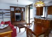 Appartamento in affitto a Fiesso d'Artico, 2 locali, prezzo € 580 | Cambio Casa.it
