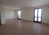 Appartamento in vendita a San Donato di Lecce, 4 locali, zona Località: San Donato di Lecce, prezzo € 135.000 | CambioCasa.it