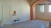 Appartamento in vendita a Trequanda, 4 locali, zona Località: Trequanda - Centro, prezzo € 175.000 | Cambio Casa.it