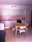 Appartamento in affitto a Cadoneghe, 2 locali, zona Zona: Castagnara, prezzo € 550 | CambioCasa.it