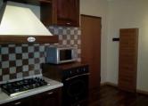Appartamento in vendita a Polverara, 2 locali, zona Località: Polverara - Centro, prezzo € 100.000 | CambioCasa.it